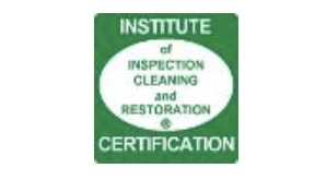 Institute of Inception and Cleaning